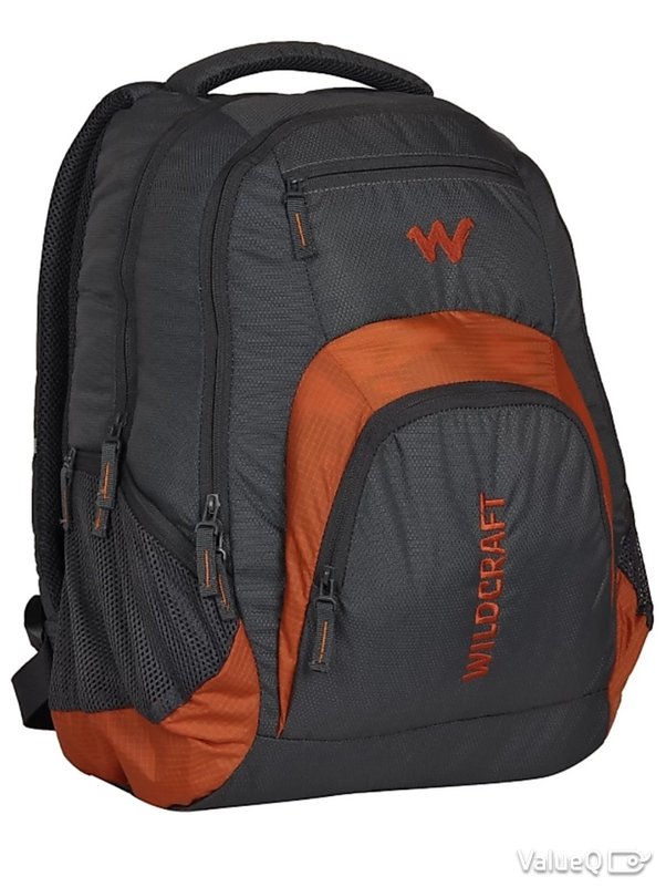 679af3fe9714 Which is the best backpack in india  - Quora