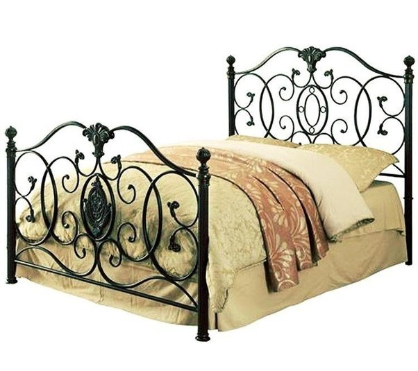 Discount Beds Online