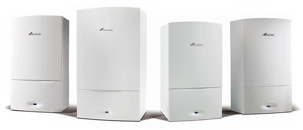 Things to Understand about combi boilers - combi boilers - Quora