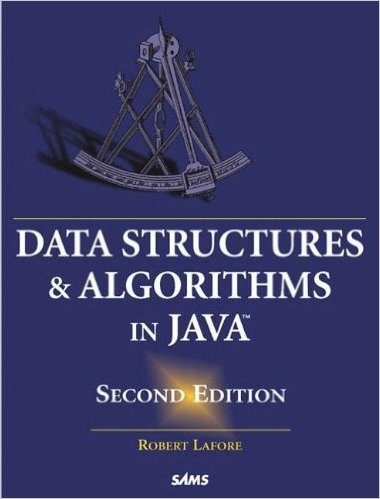 Algorithms in C , Parts 1-4: Fundamentals, Data Structure, Sorting, Searching, Third Edition