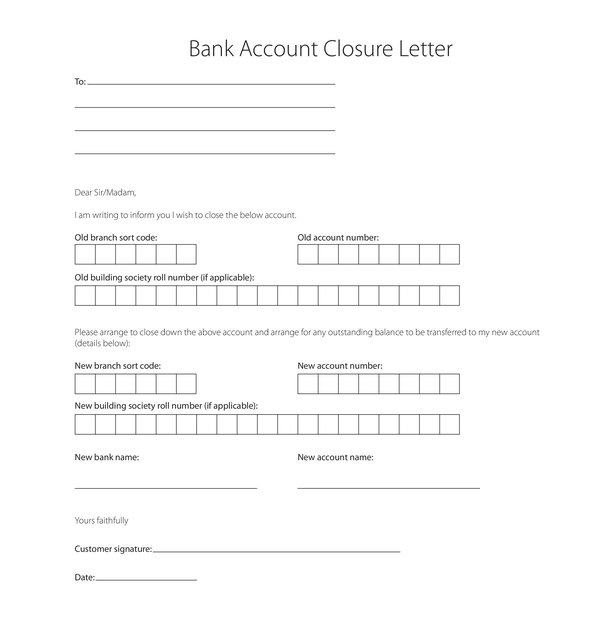 Sbi Cheque Book Application Form