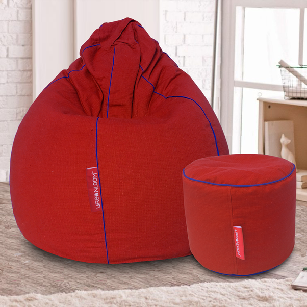 Strange How Long Do Bean Bags Lasts And What Price Range Or Brand Caraccident5 Cool Chair Designs And Ideas Caraccident5Info