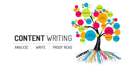 assignment writing services australia
