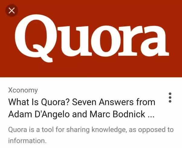 Would a bulk submitting of questions be a good feature for Quora