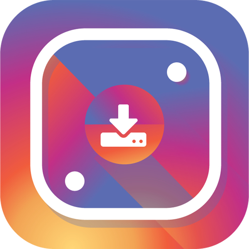 Which is best application to save Instagram photos for