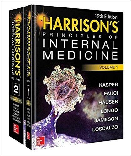 كتاب abc internal medicine