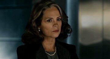 In which scene did Peggy Carter appear in Ant-Man  - Quora 3b338ae568e7