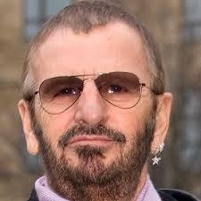 Why Has Ringo Starr Always Been Wearing Sunglasses Since The 1980s Quora