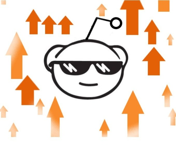 What is Reddit karma, and how do people benefit from having