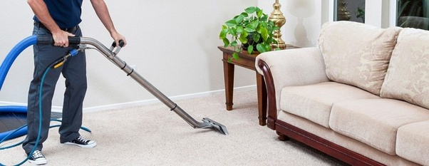 Which Company Offer Low Cost Carpet Cleaning Prices In