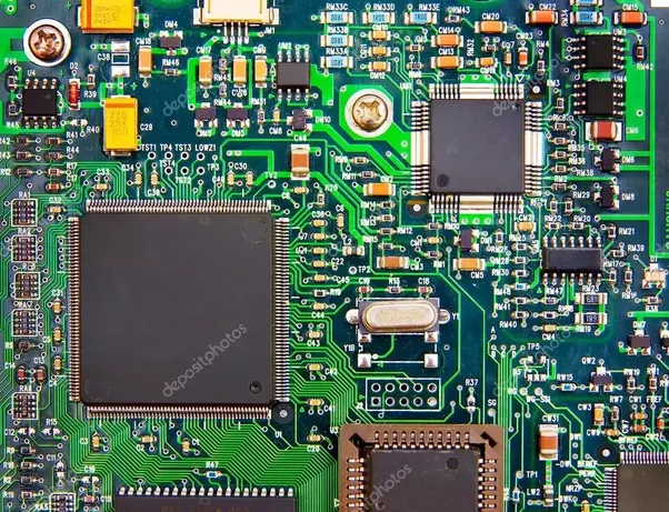 what are the advantages of using a printed circuit board pcb quora rh quora com what are electric circuits used for what is electronic circuits definition