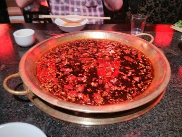 What are the major types of chinese food quora besides these eight regional food there are hundreds of chinese food with their own features and cooking methods each city has its special food and forumfinder Image collections