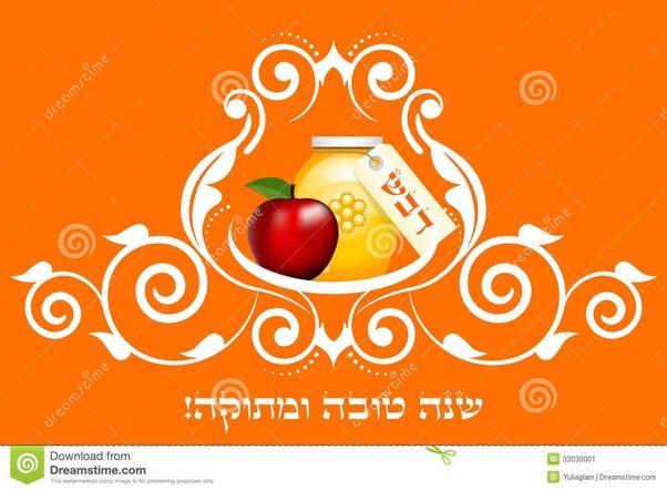 If you are christian and your friend is jewish should you send a shana tova card sweet shana tova hebrew shana tova good year honey may you have a sweet new year m4hsunfo