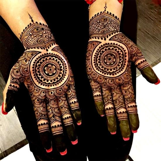 Best Henna Cones: Which Is The Best Mehandi Cone, Prem Dulhan Or Kaveri