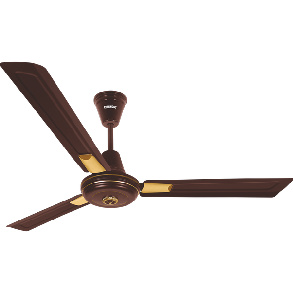 Are There Any Noiseless Ceiling Fans Available In India