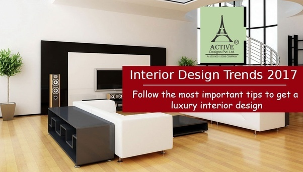 Active Designs Pvt. Ltd. Is Such An Interior Designing Company Kerala Whom  You Can Count Upon For The Complete Interior, Design And Decorating  Solutions.