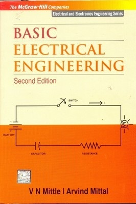Is there any must read book for electrical engineers? - Quora
