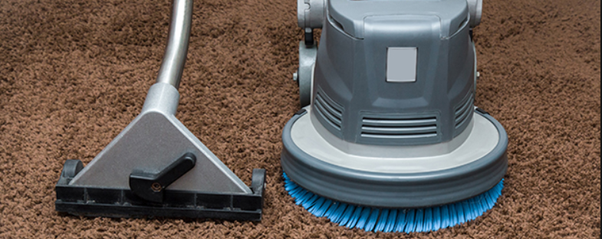 What Is The Best Carpet Cleaner Quora