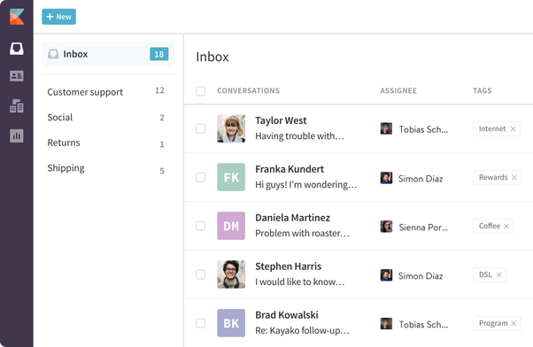 I want to migrate to Zendesk from another helpdesk system