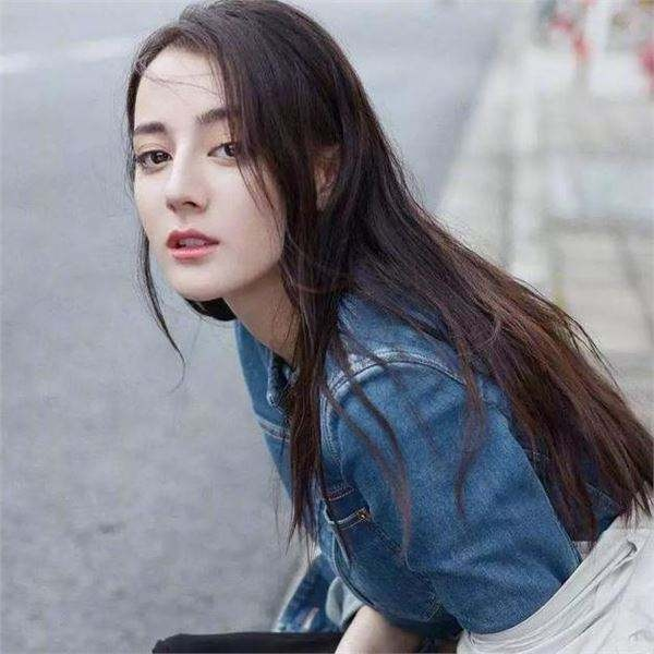 single women in china