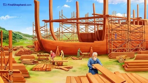 Cartoon Cat, Noahs Ark, Animal, Child, Coloring Book, Human, Bible Story,  Wildlife transparent background PNG clipart | HiClipart