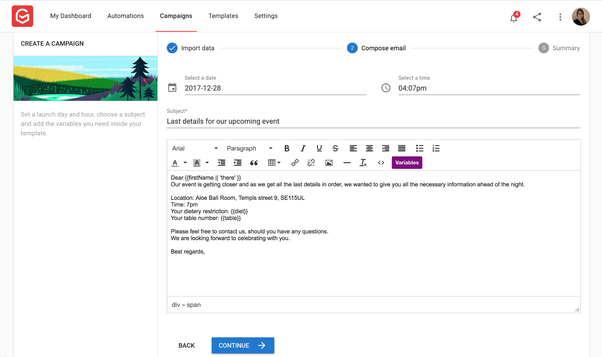 whats a mail merge Although mail merge in outlook 2013 is pretty limited, it still can be a viable  solution for some of us.