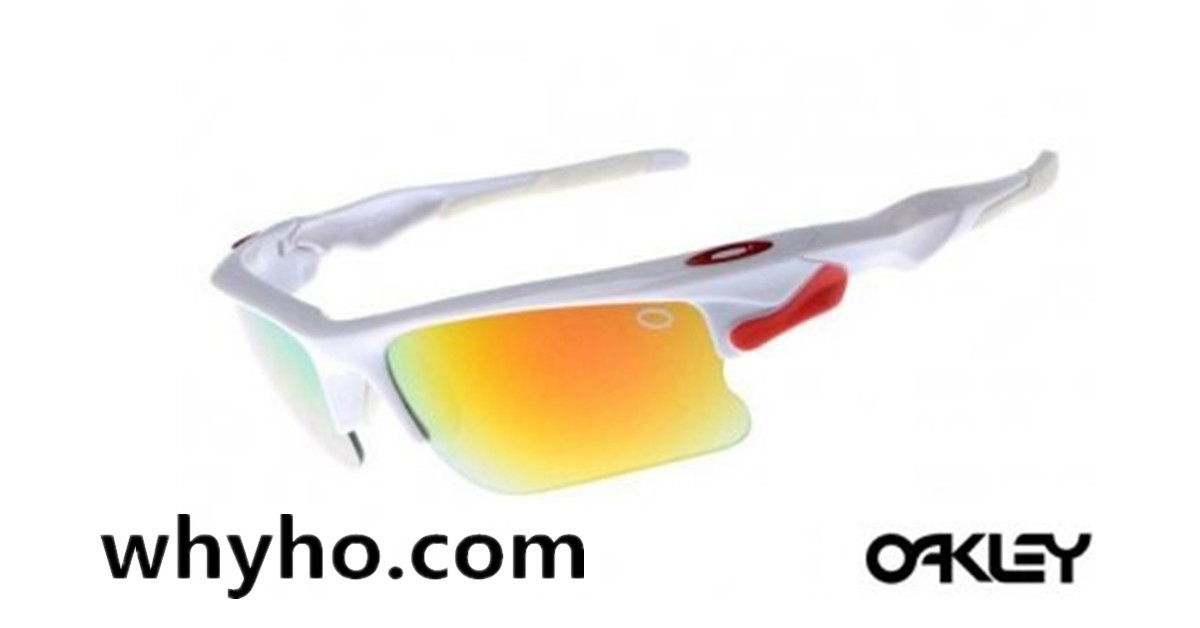 1cbfa6cc8c Wholesale Authentic Oakley Sunglasses - Chinabrands.com
