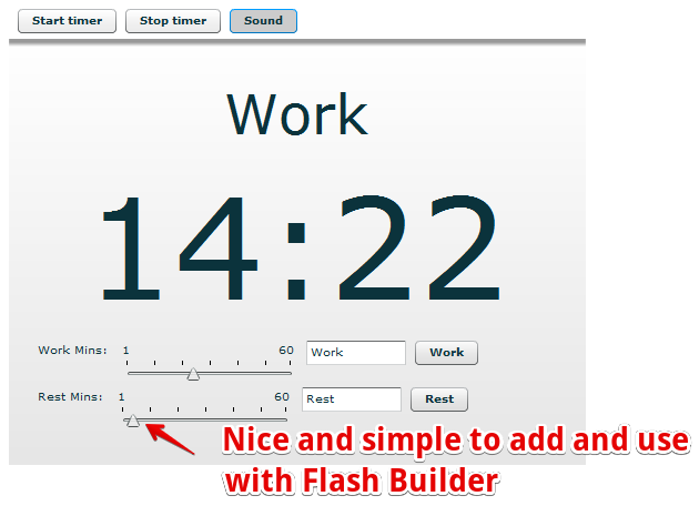 Why would you use Adobe Flash Builder? - Quora