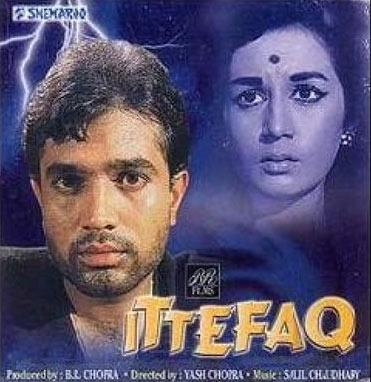 what are your favourite hindi bollywood movies from the