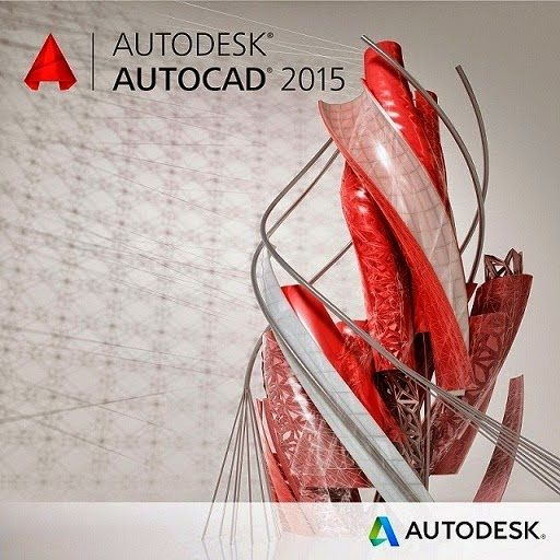autocad lt 2014 software price in india