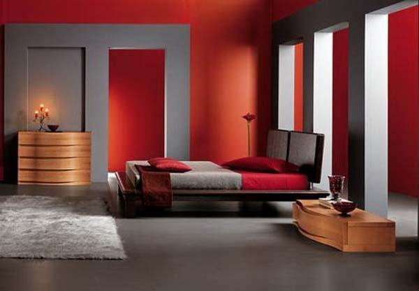 what color matches with gray quora. Black Bedroom Furniture Sets. Home Design Ideas
