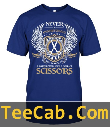 What Are Good And Economic T Shirt Brands For Men Quora