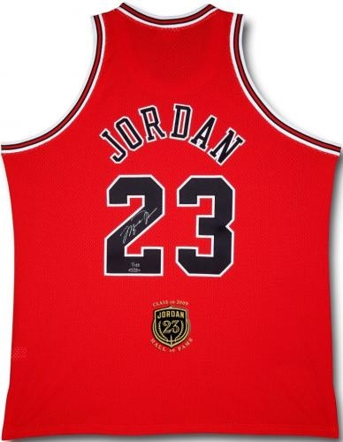 best service 0cae3 c0dba Where can I find a Michael Jordan jersey in Chicago? - Quora