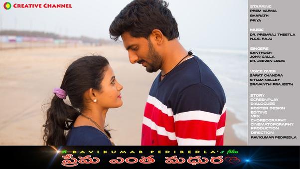 What are the best Telugu suspense movies? - Quora