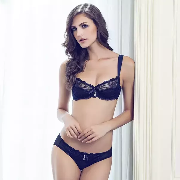 Which is the best website to buy lingerie online in india ...