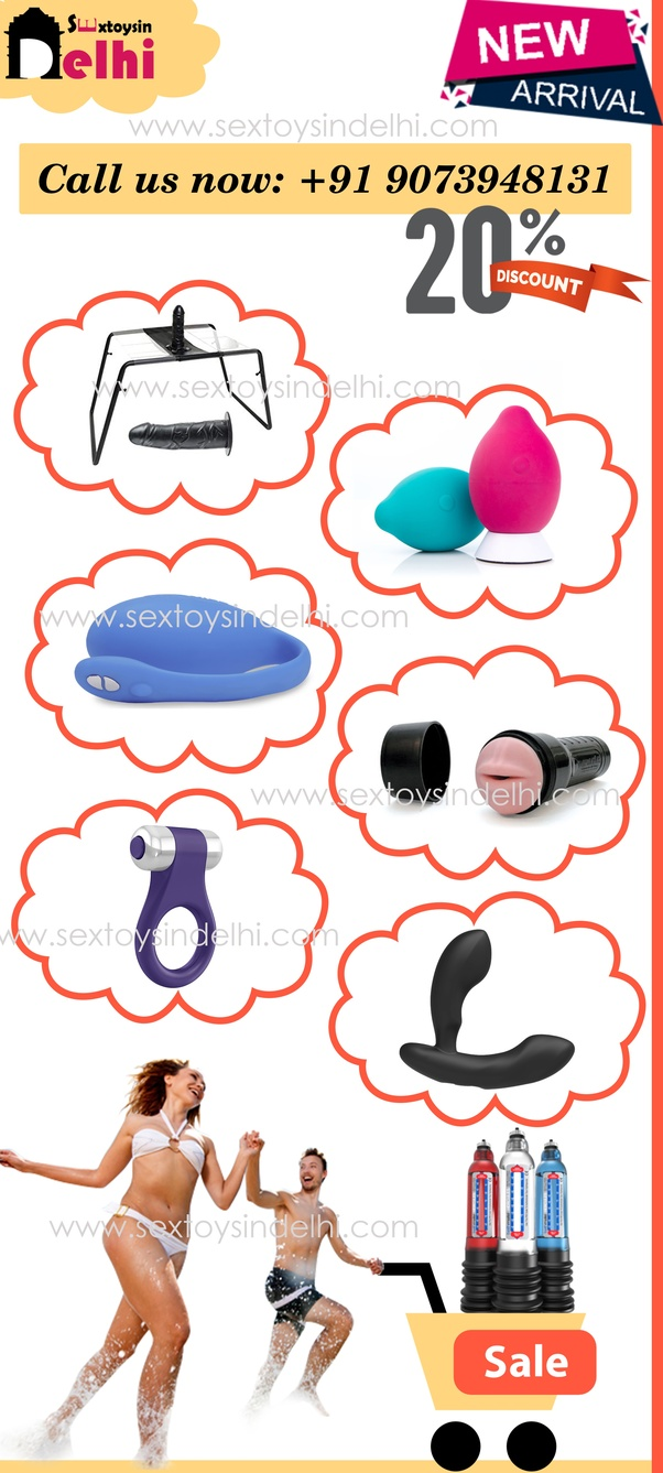 What Are Some Trusted Websites To Buy Male Sex Toys In India Also Do They Deliver With 100 Discreet Quora