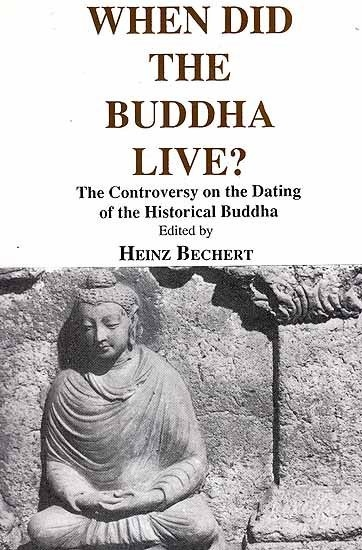 IllinoisCreston Buddhist Dating