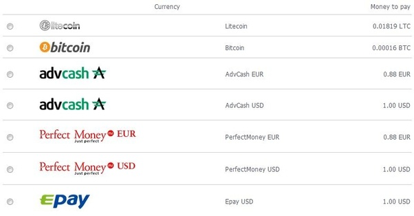 pirkti bitcoin su itunes kortele
