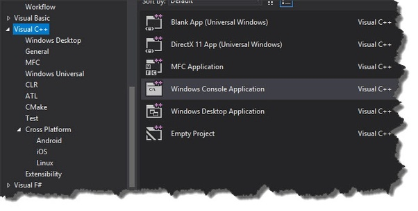 Why is the sqrt function not working in my visual studio? - Quora
