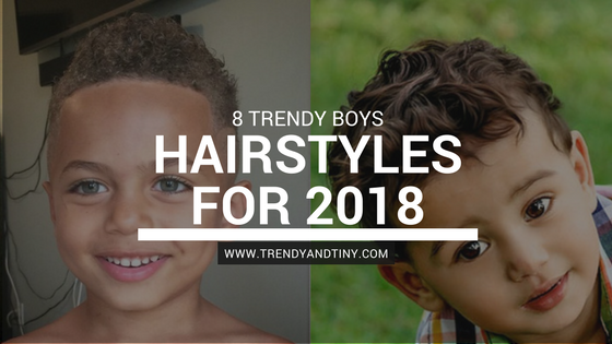 Is A Man Bun A Suitable Hairstyle For A Little Boy Quora
