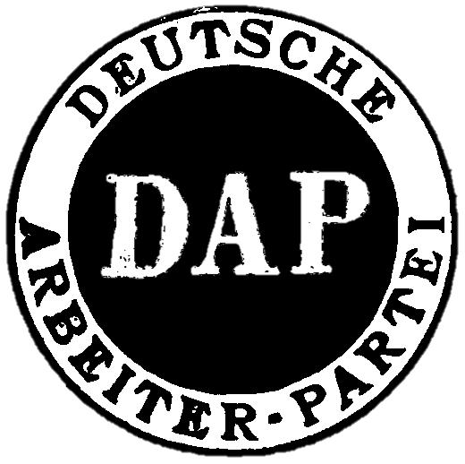Where Did The Nazi Party Originate Quora