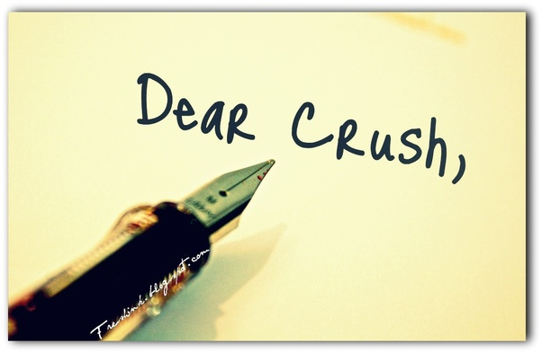 I got rejected by my crush  What should I do? - Quora