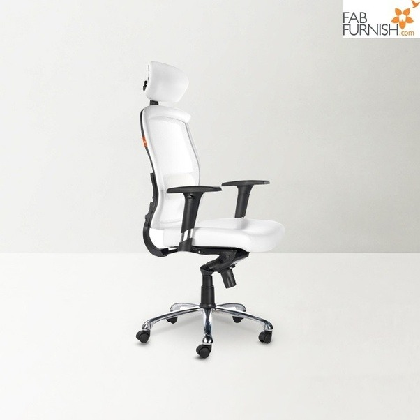 which is the best brand for high back chair office chair in india