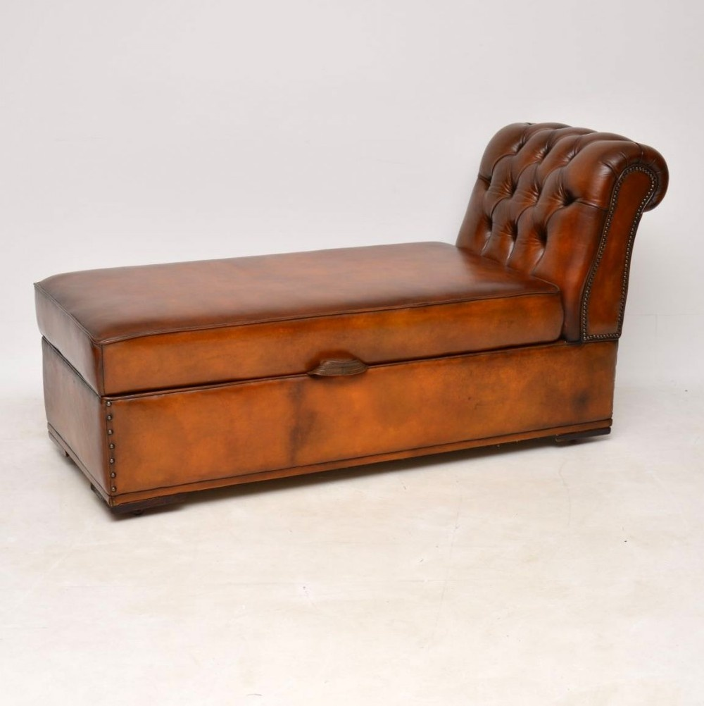 Sensational Why Are Ottomans Called Ottomans Quora Theyellowbook Wood Chair Design Ideas Theyellowbookinfo