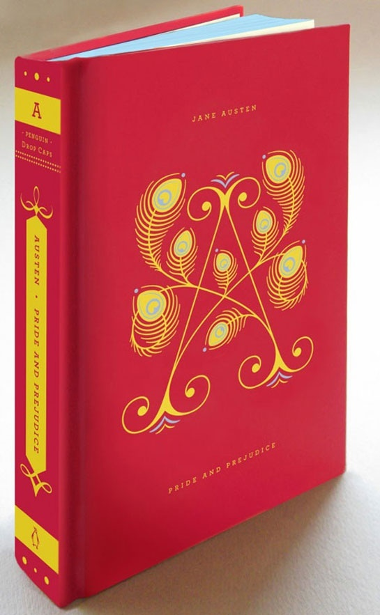 Most Beautiful Book Cover ~ What are some of the most beautiful book covers quora