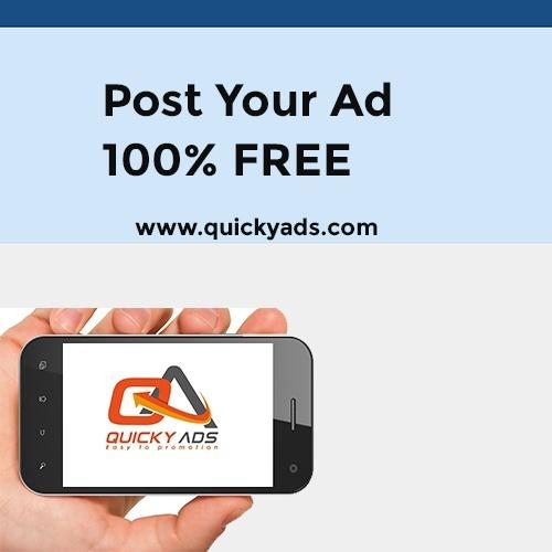 Uae Post Free Ads Classified In