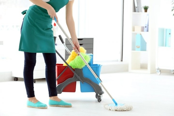 What Do You Think About A Startup Of Bathroom Cleaning Services Quora - Bathroom deep cleaning service