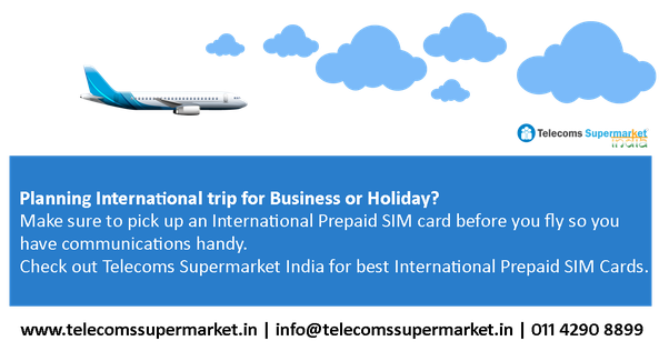 answer wiki - What Prepaid Card Can Be Used Internationally