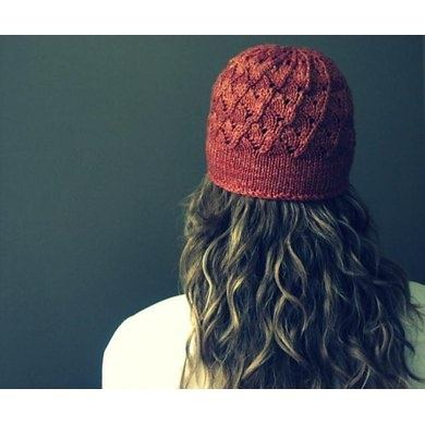 What Are Some Good Knitting Patterns For Making A Wool Hat Quora