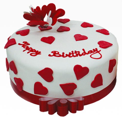 What is the best online cake delivery for Noida Quora